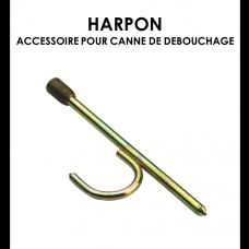 Harpon-20