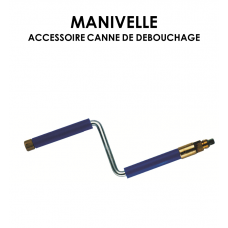 Manivelle-20