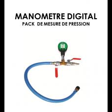 Pack de mesure de pression-20