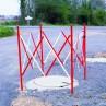Barrière extensible pour regards-01