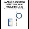 VA-Alert Mini Complet-01