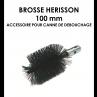 Brosse hérisson 100mm-01