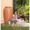 Kit amphore Terracotta 300 litres-01