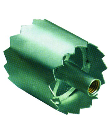 Coupe racine 150mm-01