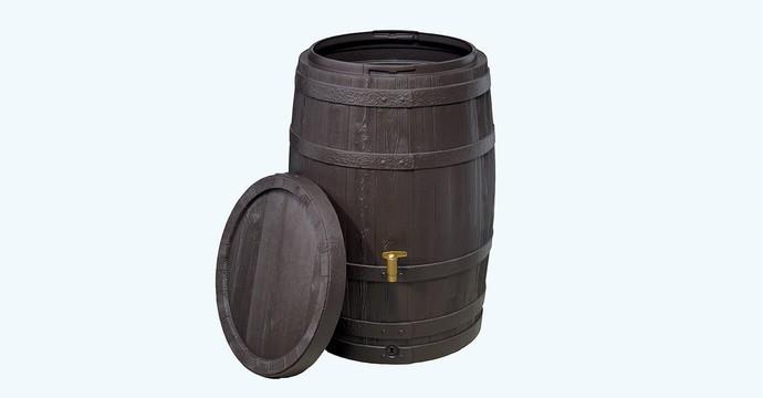 Kit tonneau Vino Brun 400 litres-01
