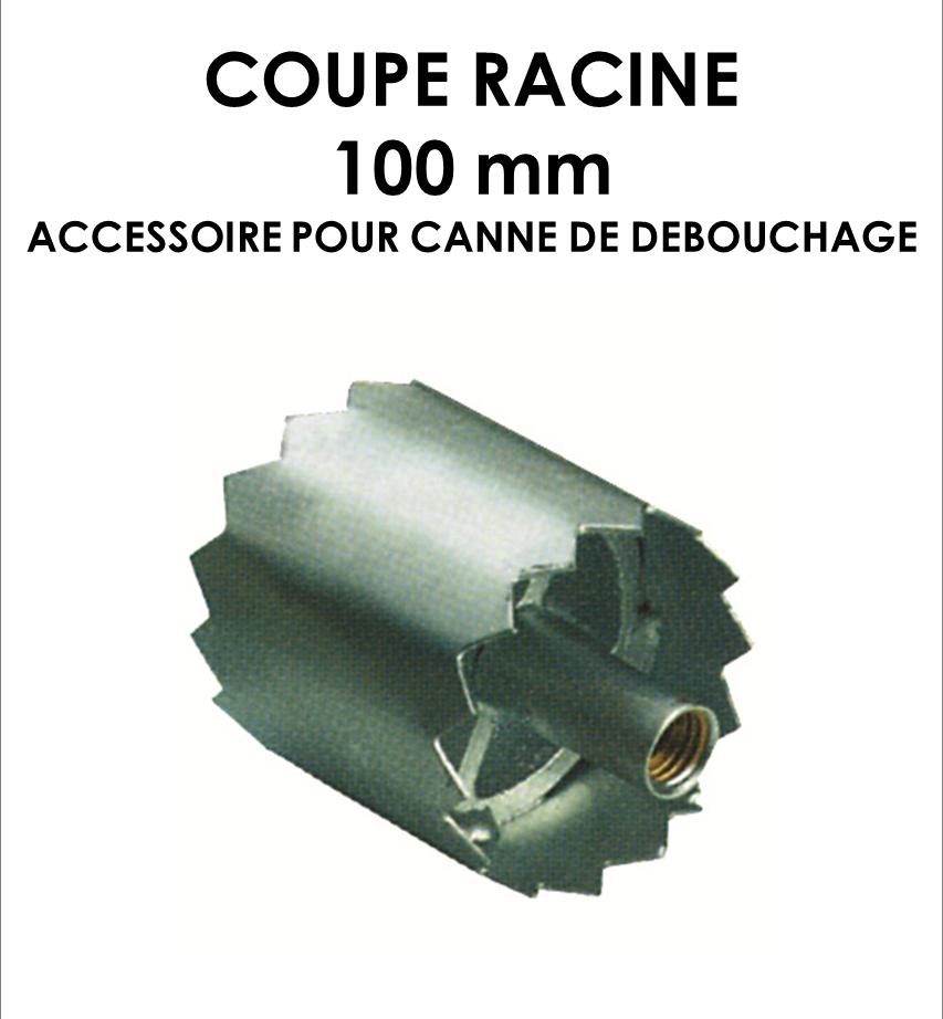 Coupe racine 100mm-01