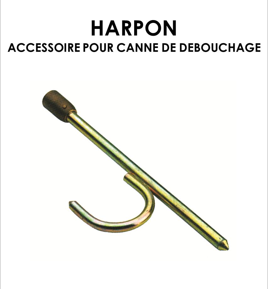 Harpon-01