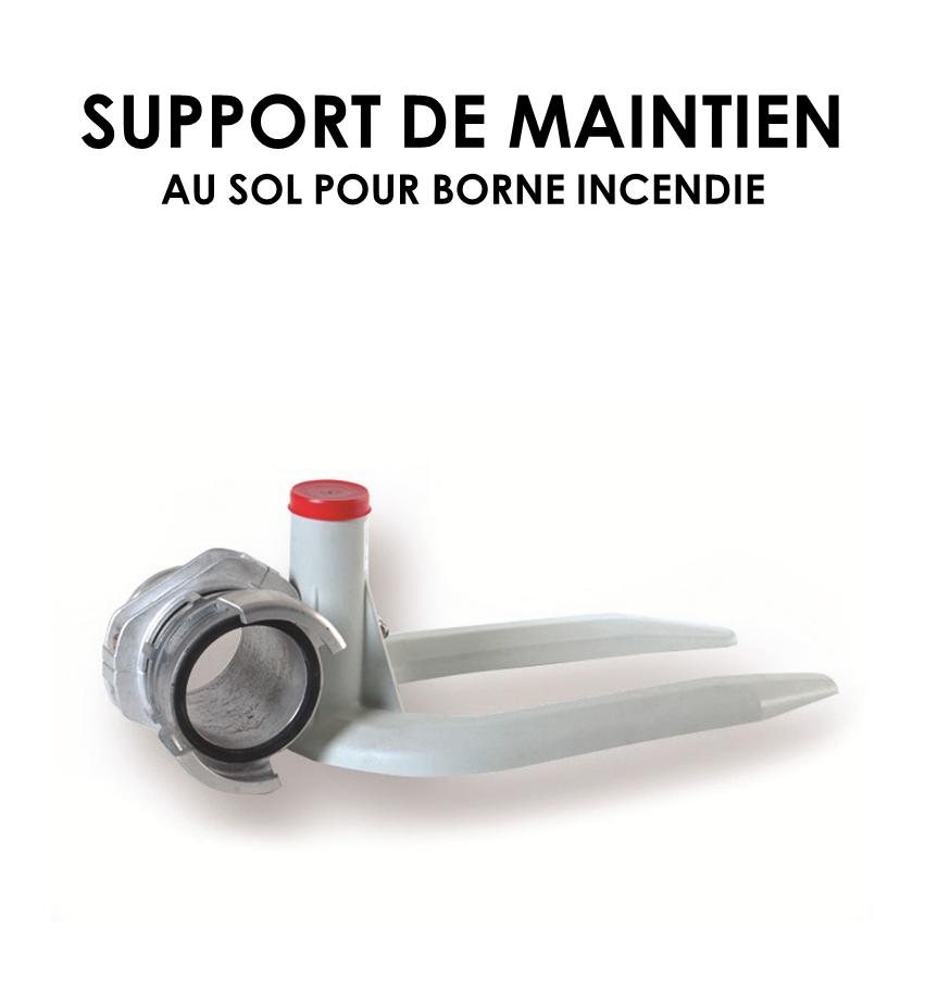 Support de maintien au sol-01