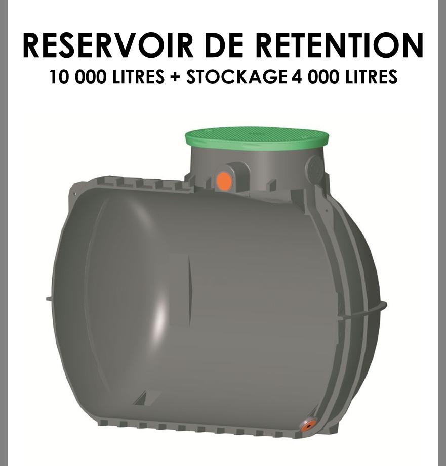 Réservoir de rétention 10000 litres stockage 4000 litres-01
