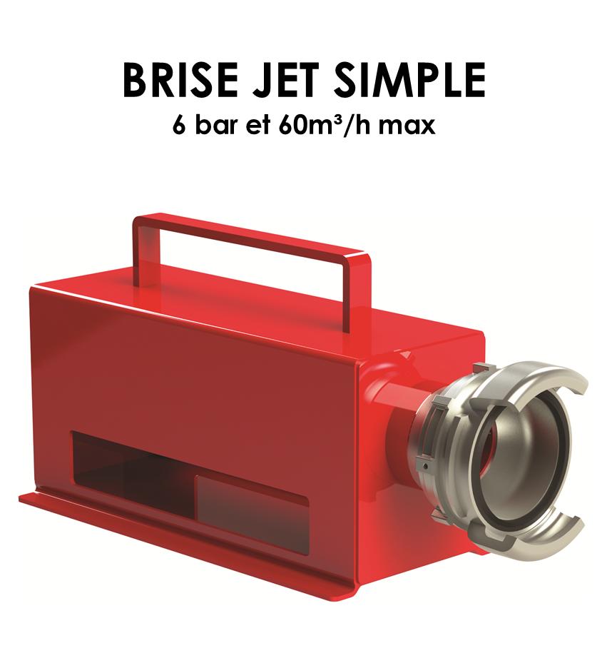 Brise jet simple-01