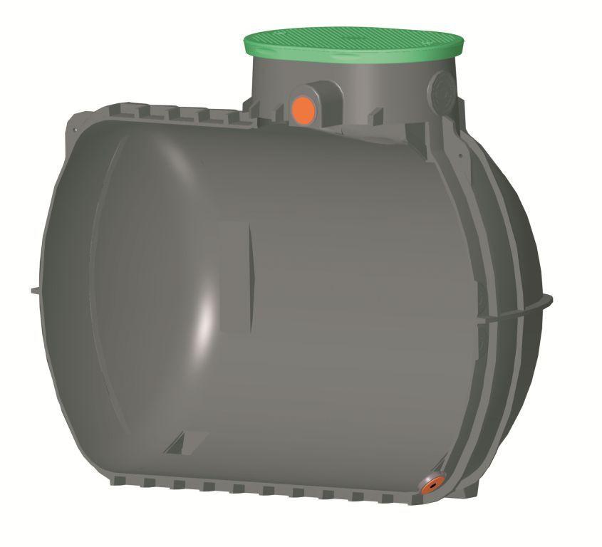 Réservoir de rétention 5000 litres stockage 0 litre-01
