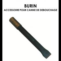 Burin-20