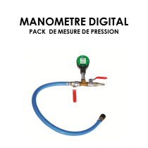 Pack de mesure de pression-20