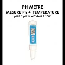 PH mètre-20