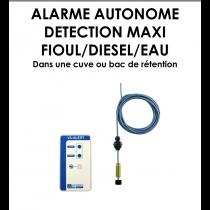VA-Alert Maxi Complet-20