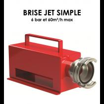 Brise jet simple-20