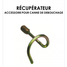 Récupérateur-20