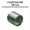 Coupe racine 100mm-01