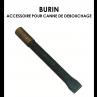 Burin-01
