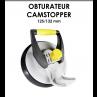 Obturateur camstopper 125/132mm-01