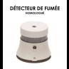 Détecteur de fumée homologué-01