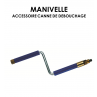 Manivelle-01