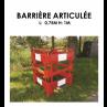 Barrière articulée-01