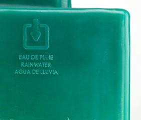 Kipo500 Filtres à eau de pluie-09
