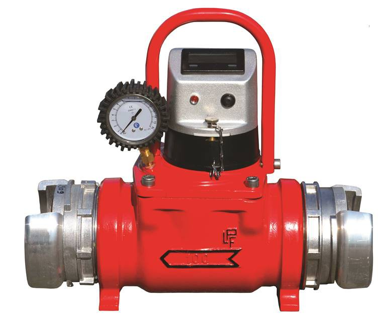 Compteur CPI 2 DN 100 avec vanne intégrée-01