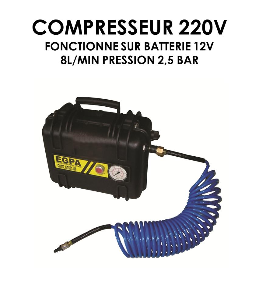 Compresseur sur batterie-01