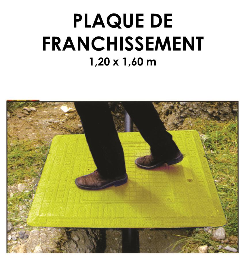 Plaque de franchissement-01