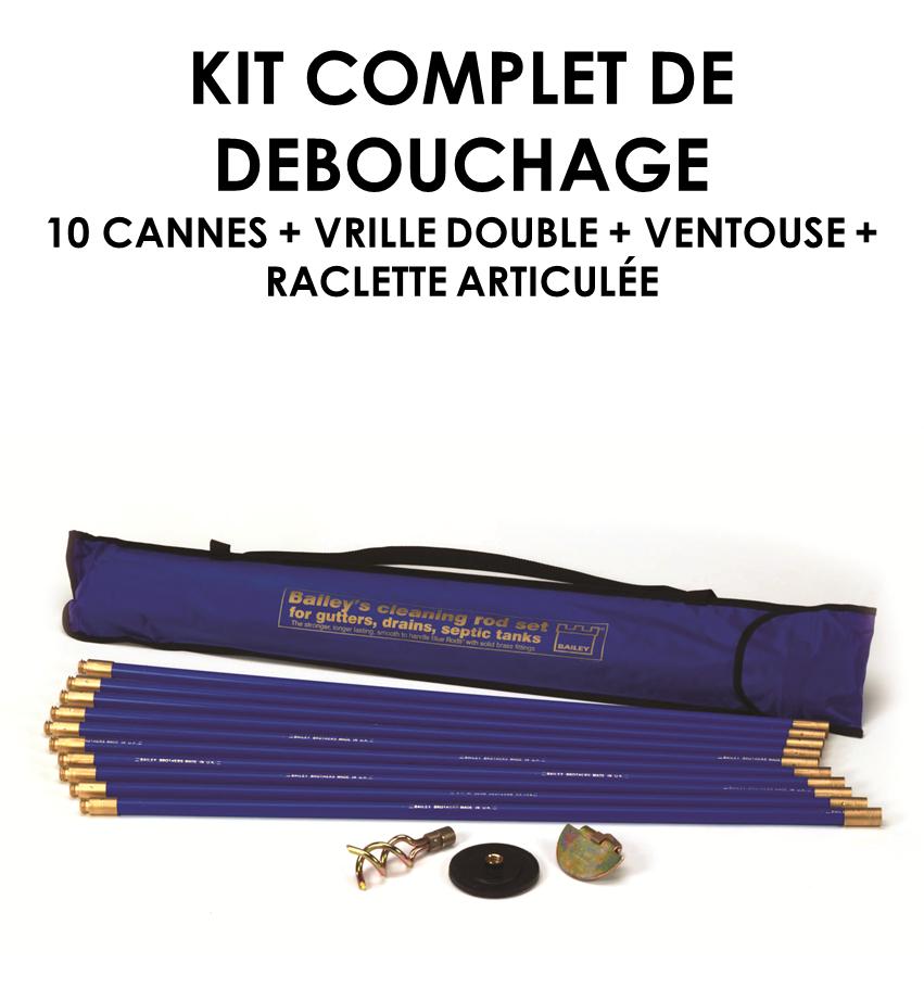 Kit complet de débouchage-01