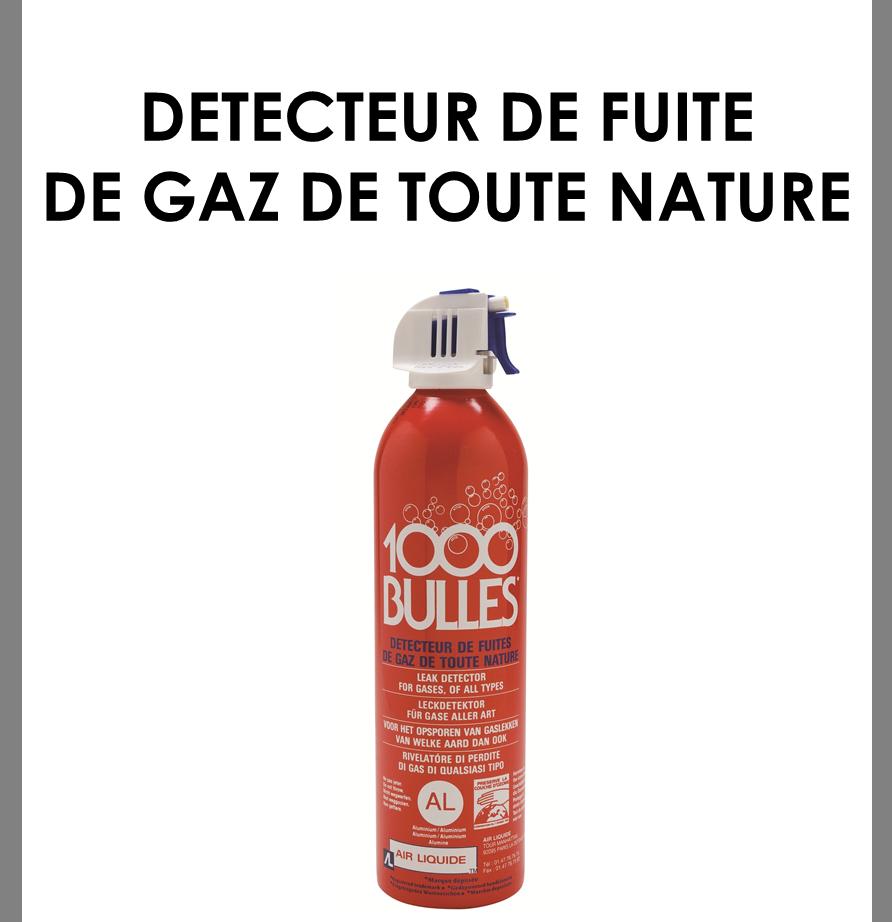 Détecteur 1000 bulles-01