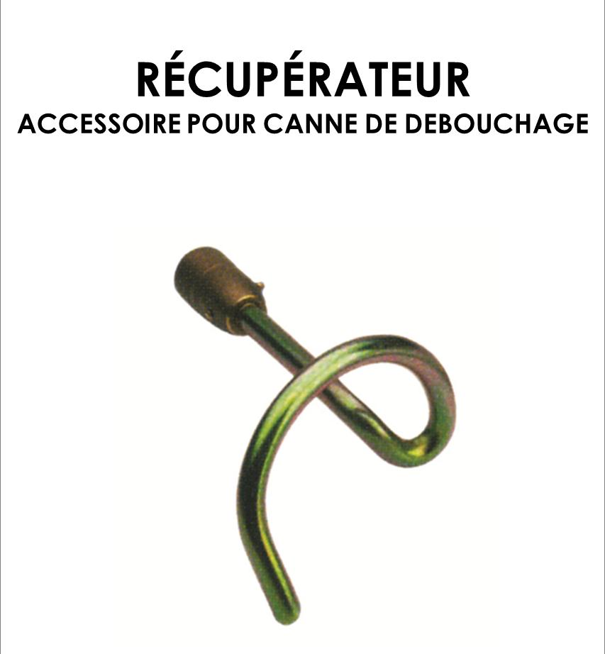 Récupérateur-01