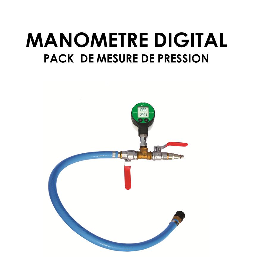 Pack de mesure de pression-01