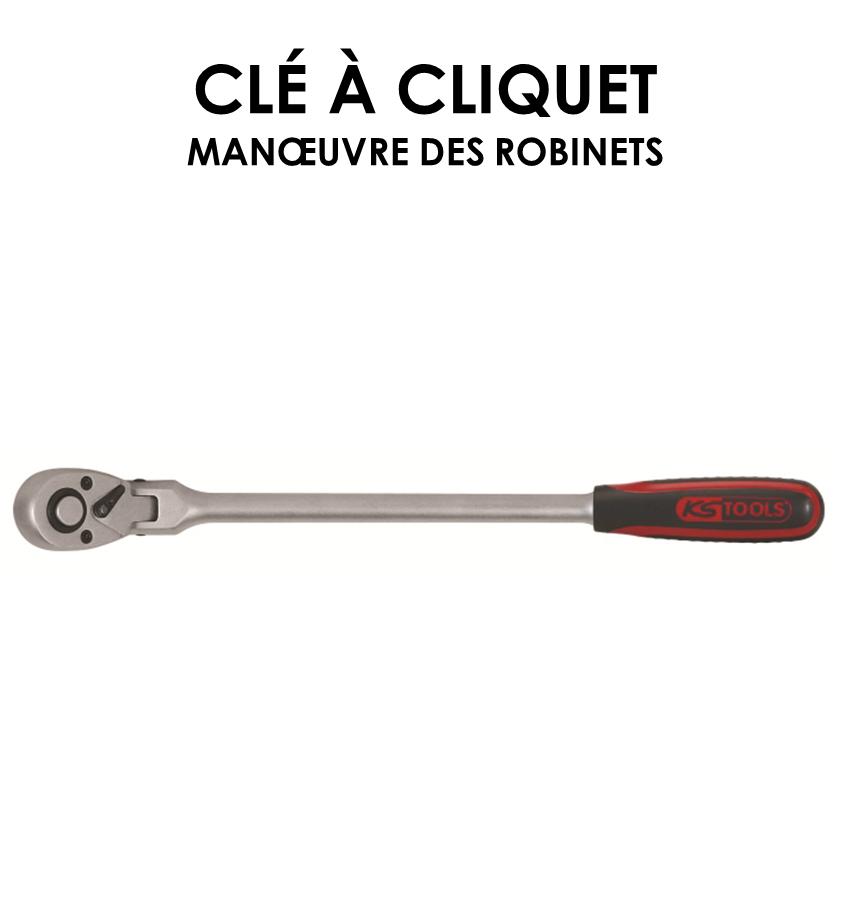 Clé à cliquet-01