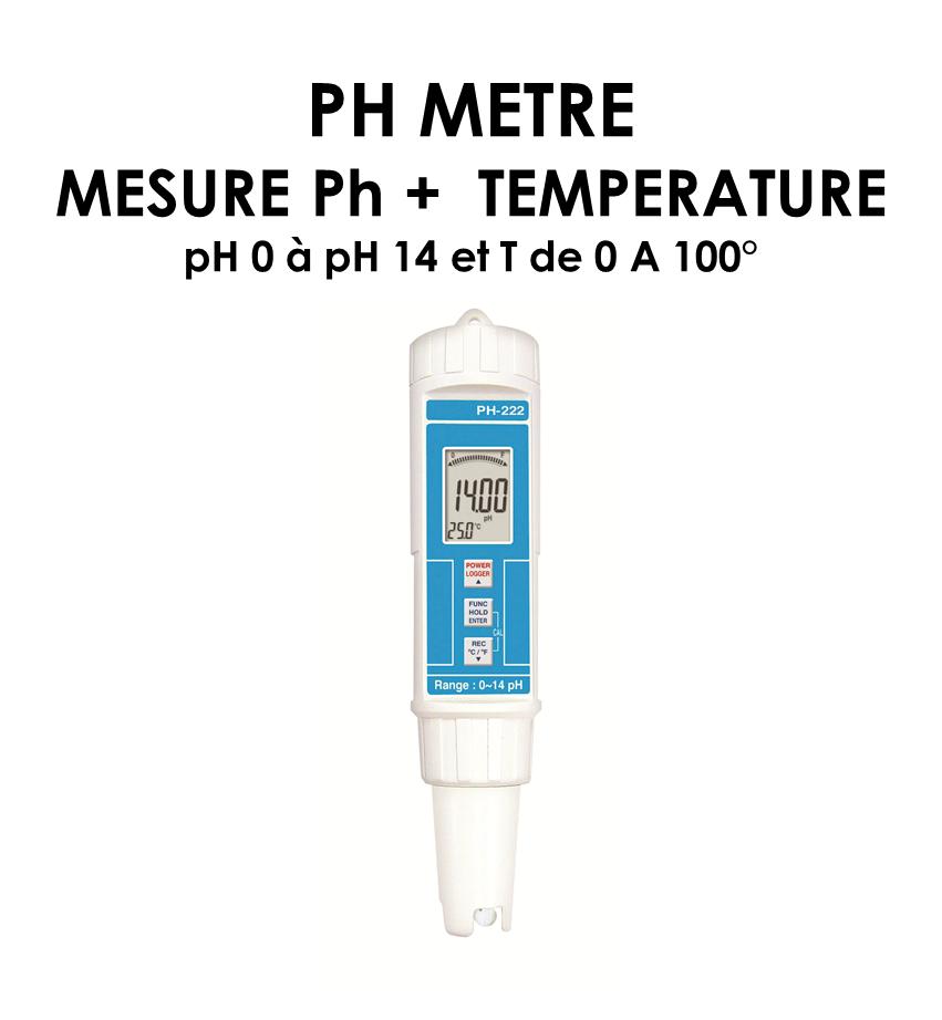 PH mètre-01
