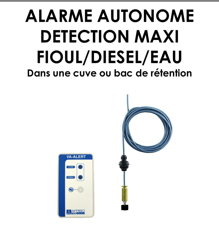 VA-Alert Maxi Complet-01
