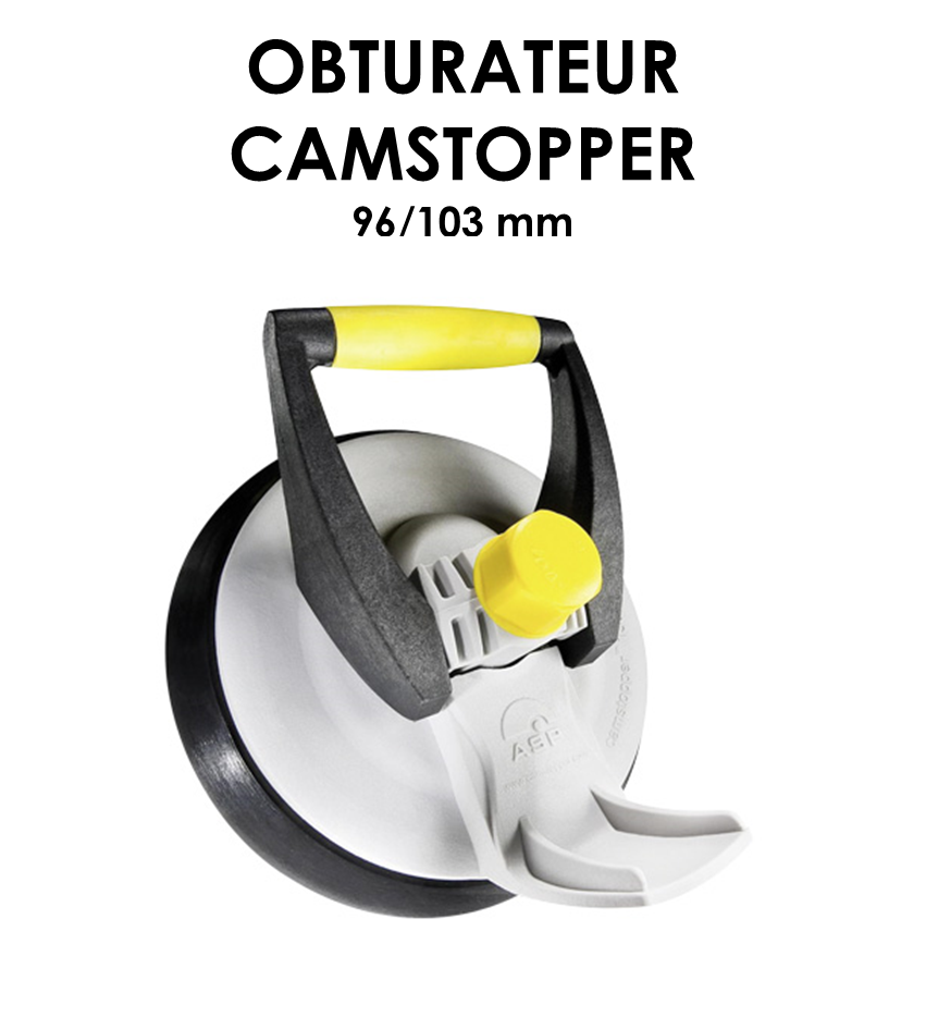 Obturateur camstopper 96/103mm-01