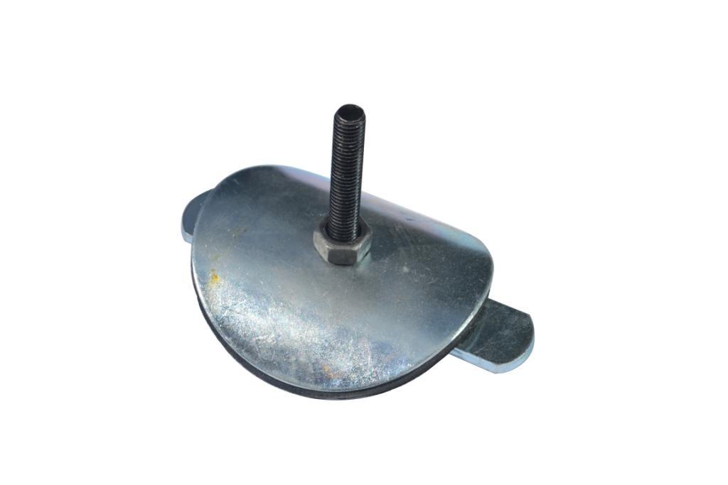 Tampon obturateur pour colonnes diamètre 100 mm-01